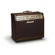 Marshall gitárkombó AS100D