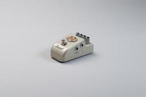 Marshall effekt pedál RF-1 Reflector