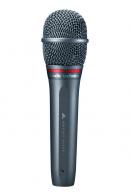 Audio Technica dinamikus mikrofon AE6100