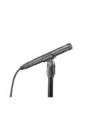 Audio Technica kondenzátor mikrofon AT2031