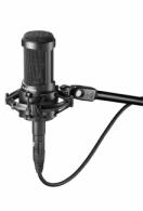 Audio Technica kondenzátor mikrofon AT2050