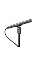 Audio Technica kondenzátor mikrofon AT4021