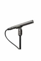 Audio Technica kondenzátor mikrofon AT4022
