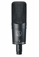 Audio Technica kondenzátor mikrofon AT4050SM