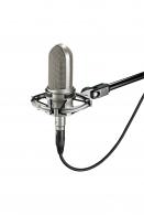 Audio Technica kondenzátor mikrofon AT4080