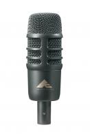 Audio Technica kondenzátor mikrofon AE2500