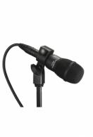 Audio Technica dinamikus mikrofon PRO25ax