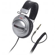 Audio Technica fejhallgató ATH-PRO5MK2SV