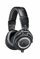 Audio Technica fejhallgató ATH-M50x