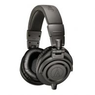 Audio Technica fejhallgató ATH-M50xMG
