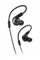 Audio Technica fülmonitor E40