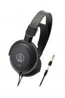 Audio Technica fejhallgató ATH-AVC200