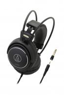 Audio Technica fejhallgató ATH-AVC500